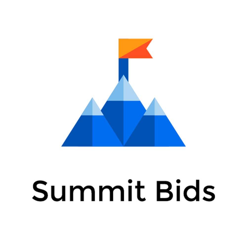 Square-Summit-Bid-Button