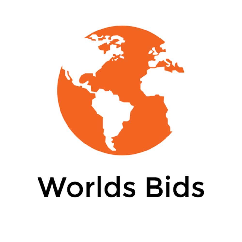 SquareWorlds-Bid-Button