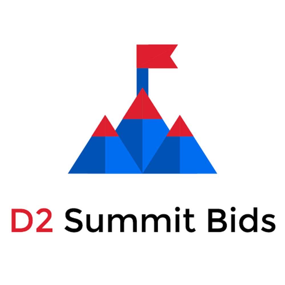 Square_D2-Summit-Bid-Button