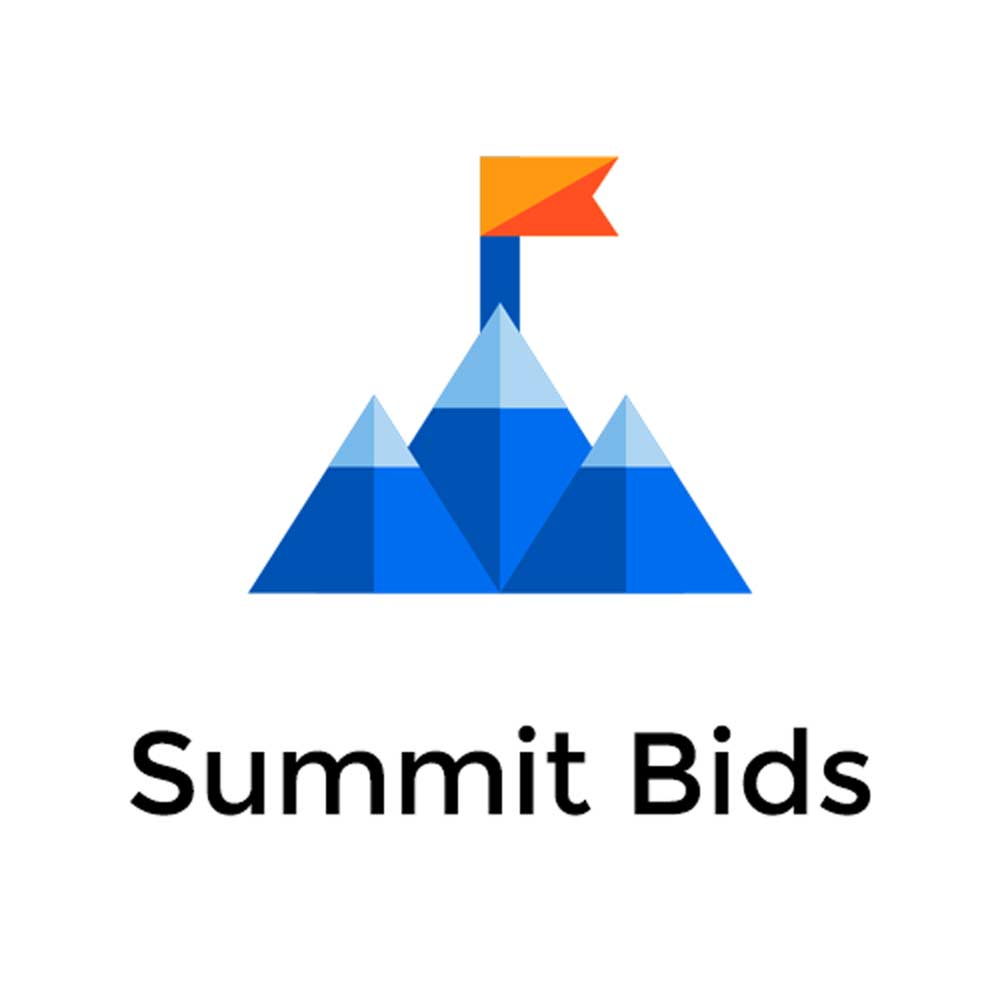 Square-Summit-Bid-Button