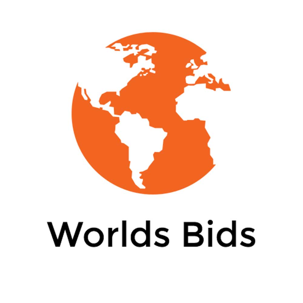 SquareWorlds-Bid-Button