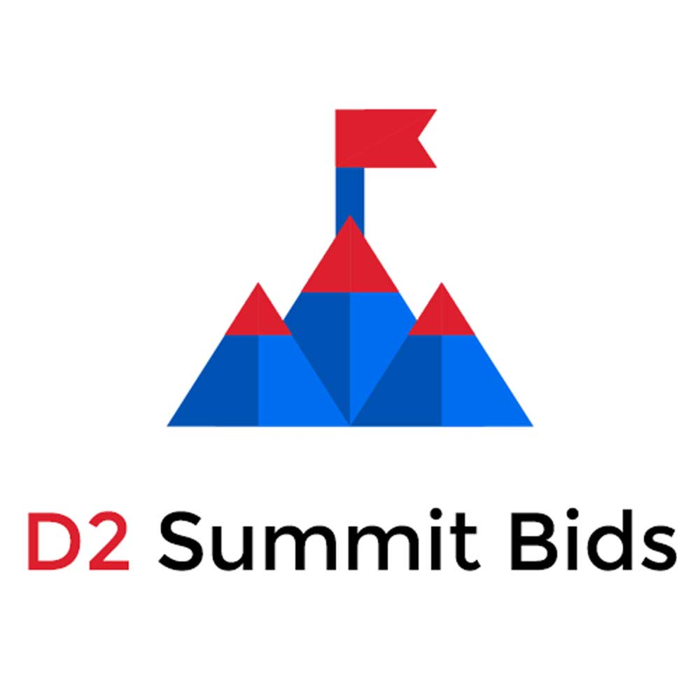 Square_D2-Summit-Bid-Button